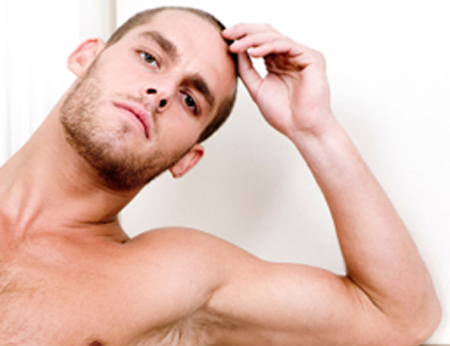 arden gay personals Uk men searching for men @ adpostcom personals - uk men searching for men for over 1000+ cities, 500+ regions worldwide & in uk.
