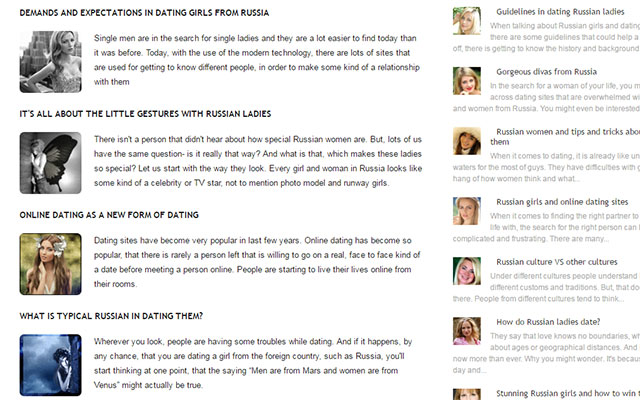 russian-dating-articles